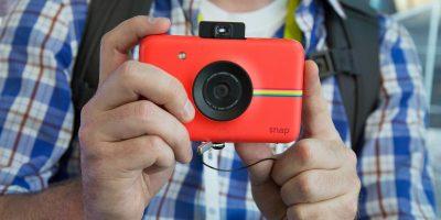 Polaroid Snap+ Instant