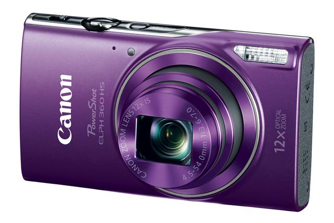 powershot-elph-360hs-purple-3q-d