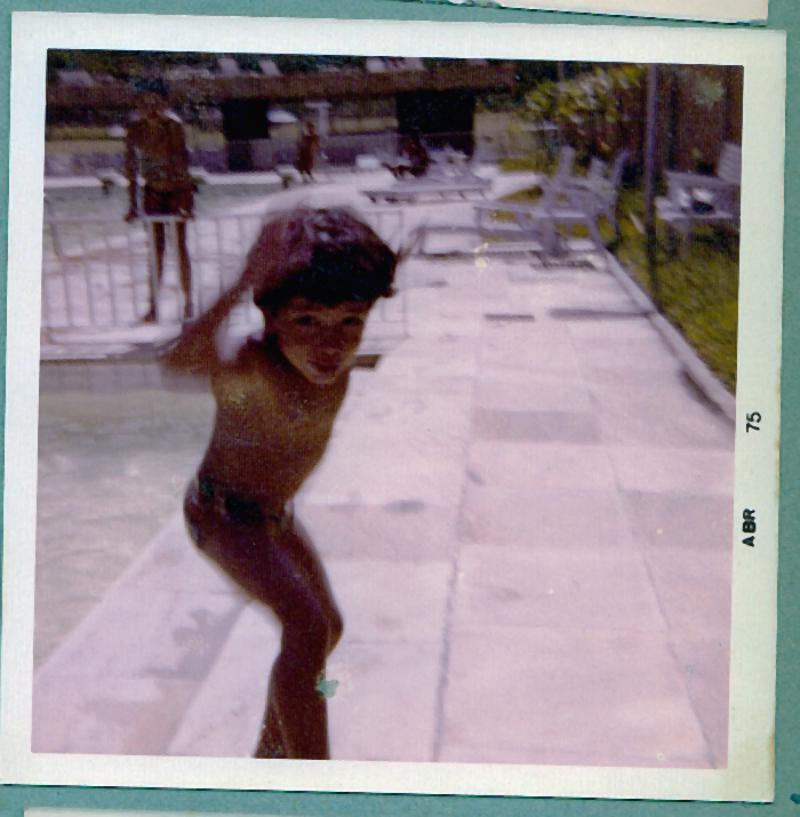 sesc1975b