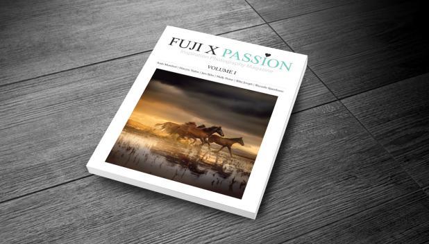 FXPMagazine-Cover-Mockup