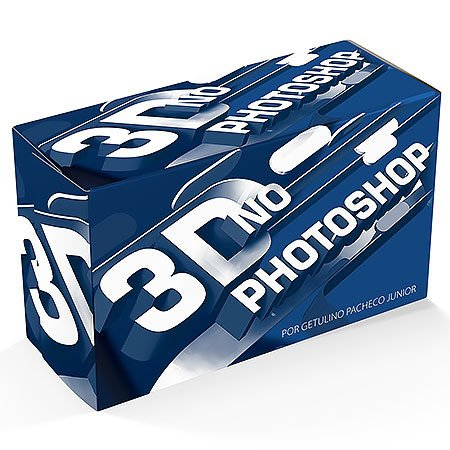curso-3d-no-photoshop