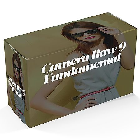 curso-camera-raw-9-fundamental