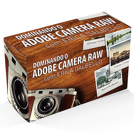 curso-dominando-o-adobe-camera-raw