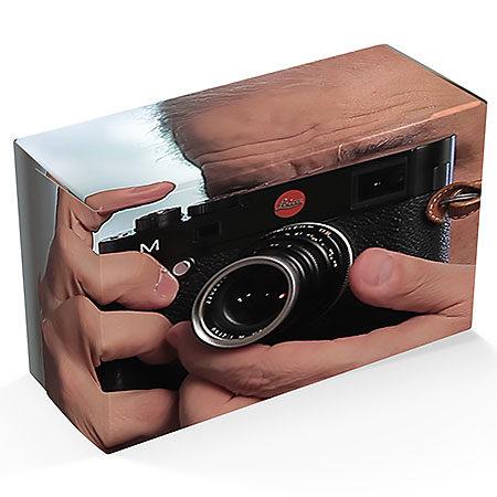 curso-equipamento-fotografico