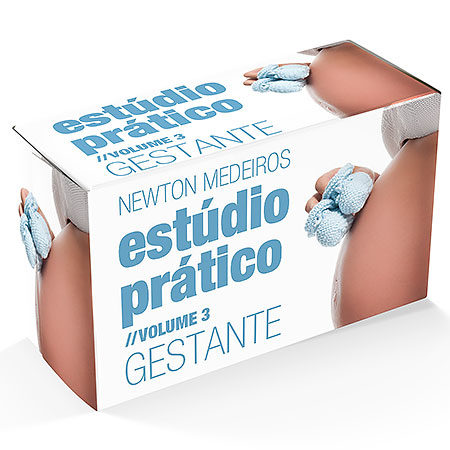 curso-estudio-pratico-gestante-vol-3-newton-medeiros