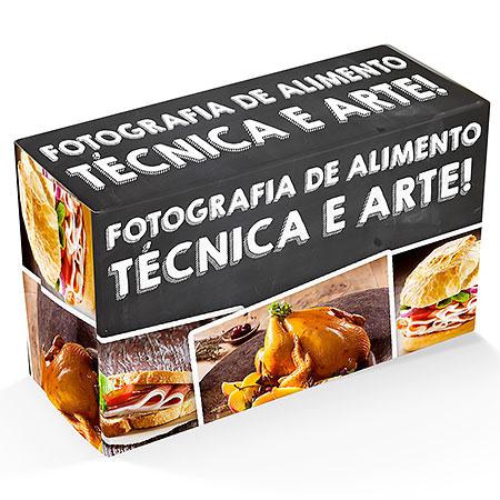 curso-fotografia-de-alimento-tecnica-e-arte