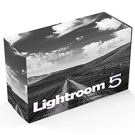 curso-lightoom-5-modulo-revelacao