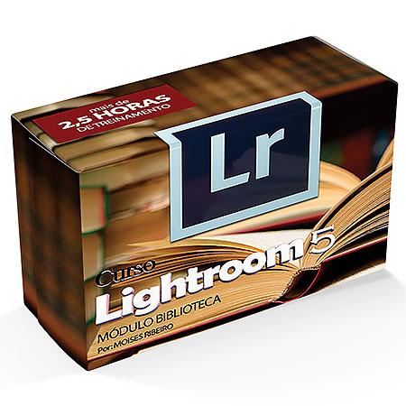 curso-lightroom-5-modulo-biblioteca