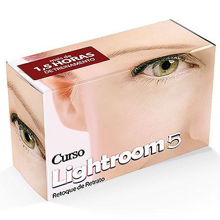 curso-lightroom-5-retoque-de-retrato
