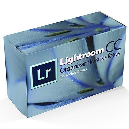 curso-lightroom-organizando-suas-fotos
