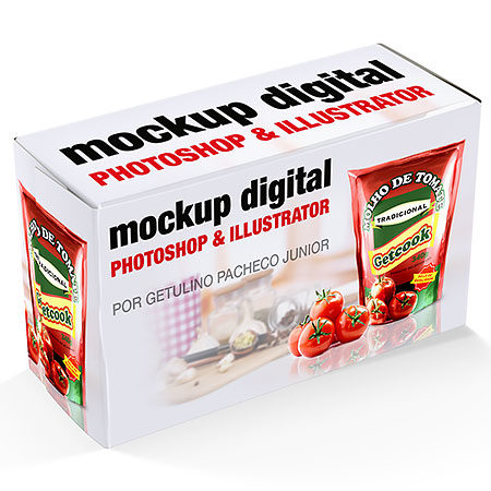 curso-mockup-digital-photoshop-illustrator