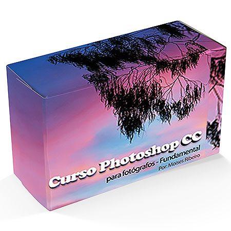 curso-photoshop-cc-para-fotografos-fundamental