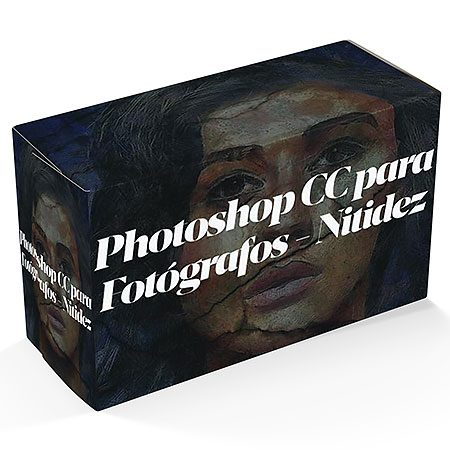 curso-photoshop-cc-para-fotografos-nitidez