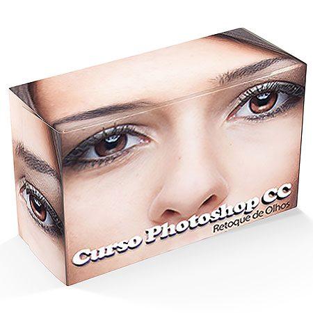 curso-photoshop-cc-retoque-de-olhos