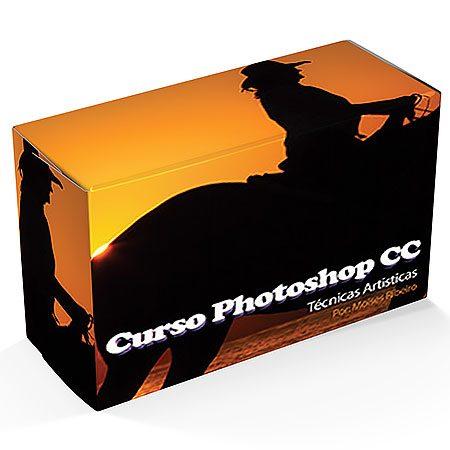 curso-photoshop-cc-tecnicas-artisticas