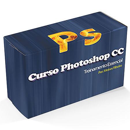 curso-photoshop-cc-treinamento-essencial