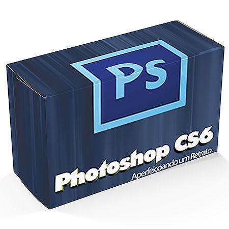 curso-photoshop-cs6-aperfeicoando-um-retrato
