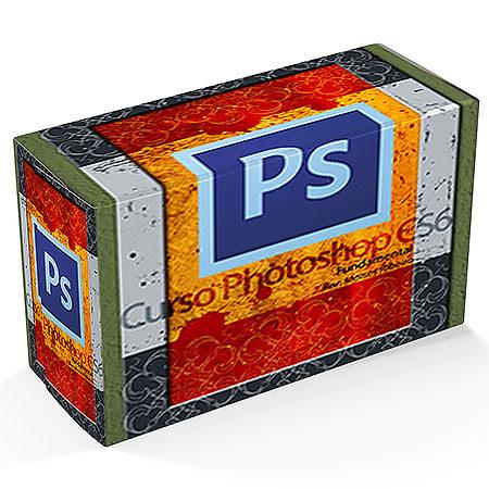 curso-photoshop-cs6-fundamental