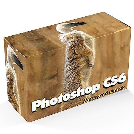 curso-photoshop-cs6-montagem-de-animais