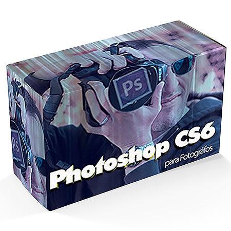 curso-photoshop-cs6-para-fotografos