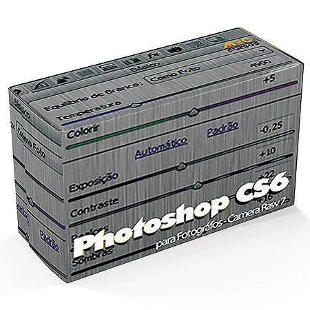 curso-photoshop-cs6-para-fotografos-camera-raw-7