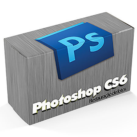curso-photoshop-cs6-restauracao-de-fotos
