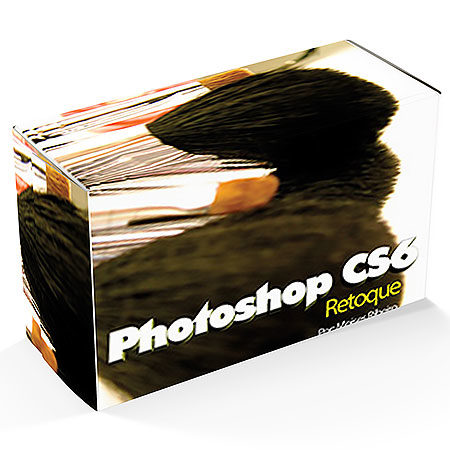 curso-photoshop-cs6-retoque