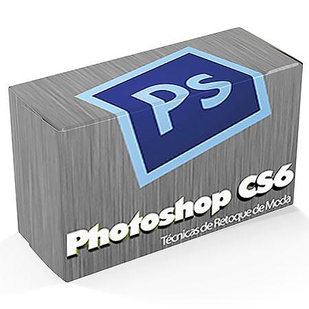 curso-photoshop-cs6-tecnicas-retoque-moda