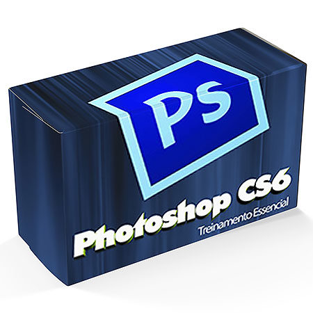 curso-photoshop-cs6-treinamento-essencial