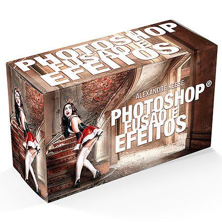 curso-photoshop-fusao-e-efeitos-alexandre-keese