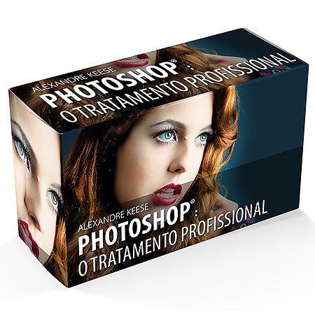 curso-photoshop-tratamento-profissional-alexandre-keese