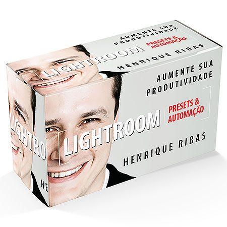 lightroom-cc-presets-e-automacao