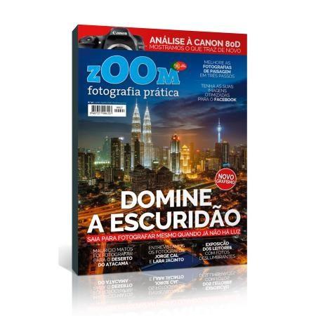 zoom-27