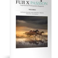 Fuji-X-Passion-Magazine-Volume-I