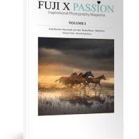 Fuji-X-Passion-Magazine-Volume-I