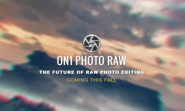 On1-Photo-RAW-Title-627x376