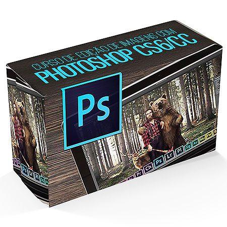 curso-de-edicao-de-imagens-com-photoshop-cs6-cc