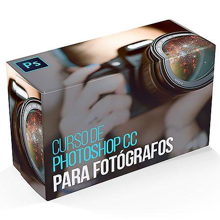 curso-de-photoshop-cc-para-fotografos