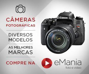 Banner-Câmeras.jpg