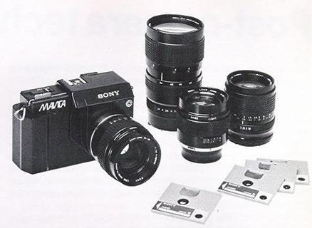 Como as câmeras digitais podem melhorar?