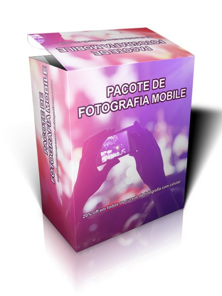 pacote-fotografia-mobile