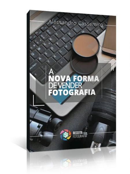 e-book-a-nova-forma-de-vender-fotografia