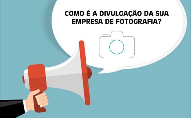 divulgacao-da-sua-empresa-de-fotografia
