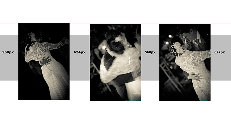 imagens-desalinhadas-e-espacamentos-diferentes-2