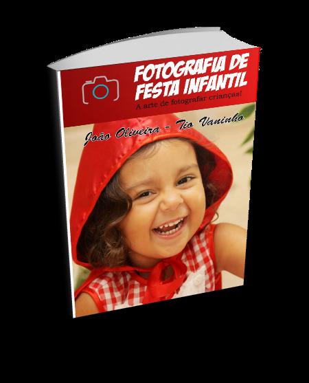 ebook-fotografia-infantil