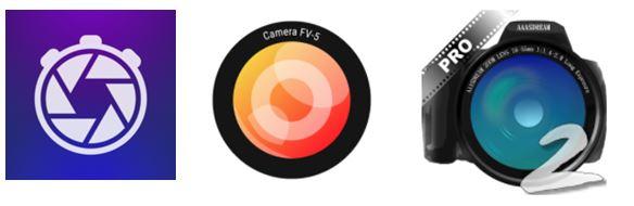 slowshutter-app-camera-fv-5-lite-e-long-exposure-camera-2