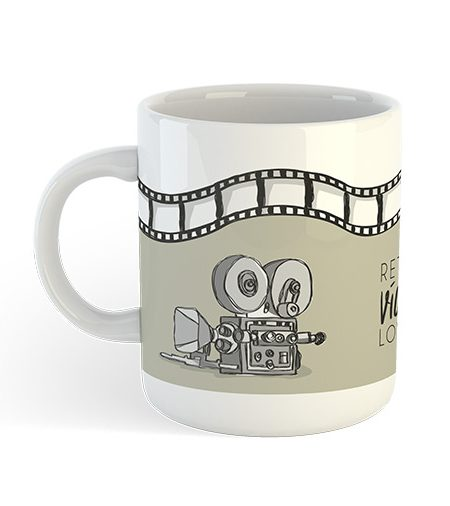 Caneca-Movie-Retrô