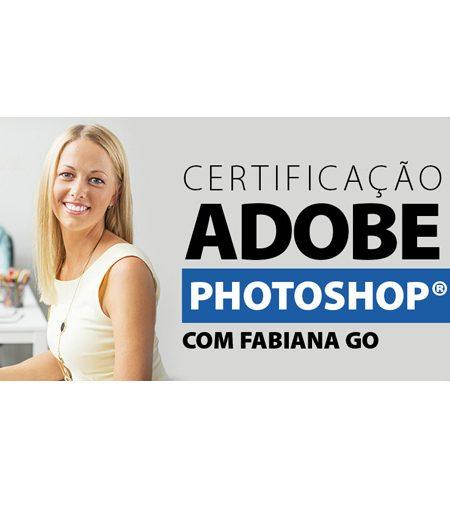 Certificação-Adobe-Photoshop