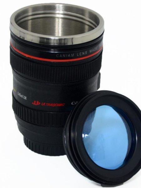 Copo Térmico Ef 24-105mm