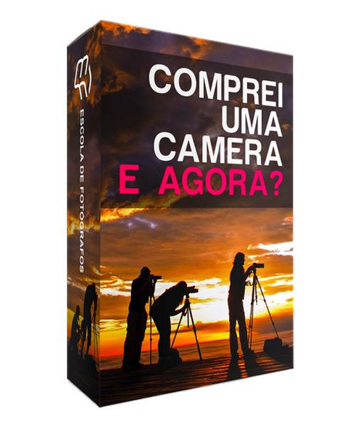 Curso-Online-Comprei-uma-Câmera,-e-Agora